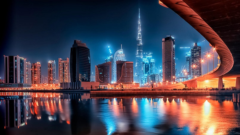 The city's most recent wins at the World Travel Awards 2019 are testament to the continued efforts in showcasing Dubai's capabilities on the global stage