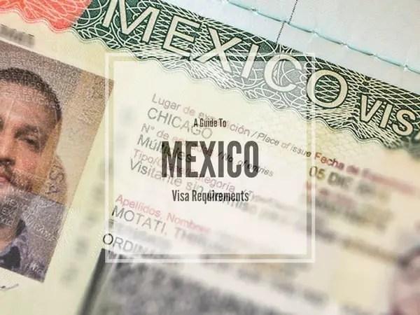 """""""Mexico"""