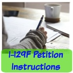 i-129f instructions icon