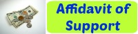 K-1 visa Affidavit of Support