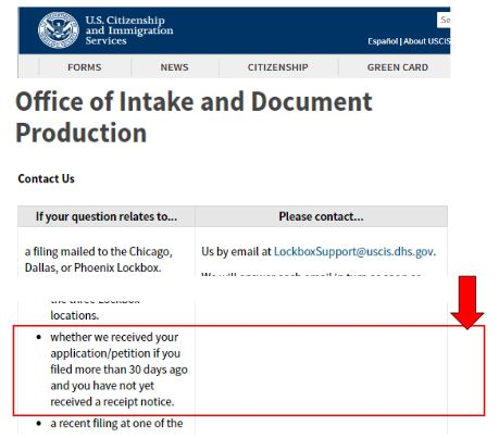 The USCIS Lockbox facilities takes several days to process your I-129F. The timeline can vary depending on backlog