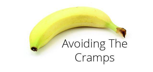Avoiding the Cramps