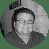 Albert DESCHAMPS Directeur technique et commercial