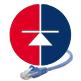 Logo visdeltex