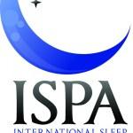 ISPA Supplier