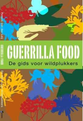 guerilla food