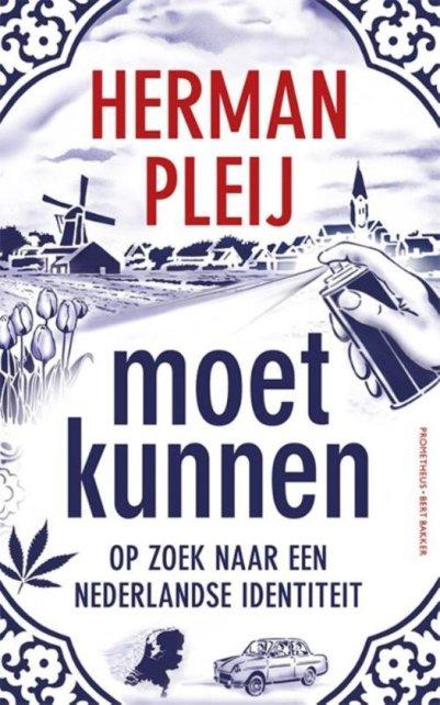 moet kunnen op zoek naar een nederlandse identiteit