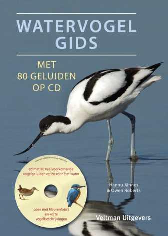 watervogelgids