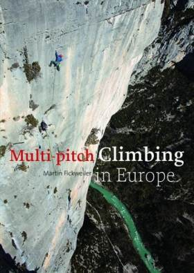 multi-pitch-climbing-in-europe