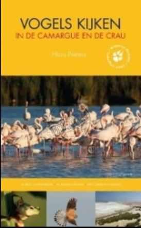 vogels-kijken-in-de-camargue-en-le-crau