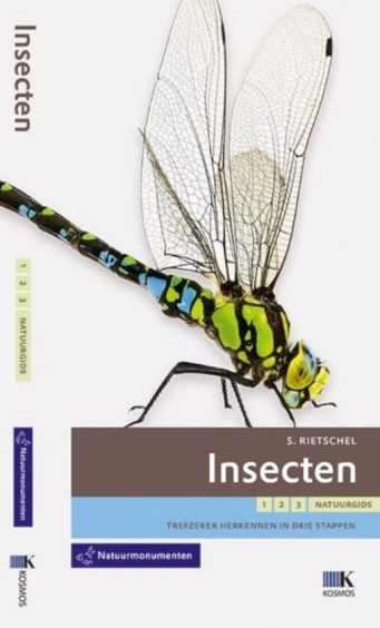 1-2-3-natuurgids-insecten-s-rietschel