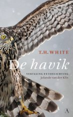 de-havik-t-h-white
