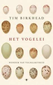 het-vogelei-tim-birkhead