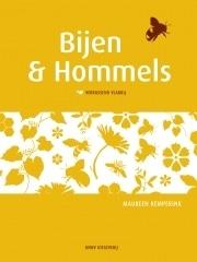 bijen en hommels maureen kemperink