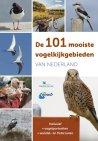De 101 mooiste vogelkijkgebieden ger meesters