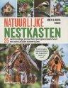 Recensie Natuurlijke nestkasten amen en maria fisher