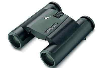 Swarovski CL Pocket 8x25 verrekijker
