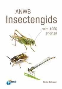 anwb insectengids heiko bellmann
