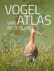 recensie vogelatlas van nederland sovon a