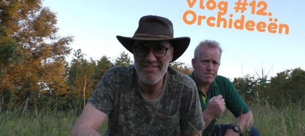 vlog orchideen schor alteklein erik van gorsel