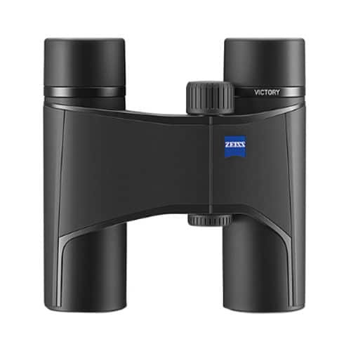 Zeiss Victory Pocket 8x25