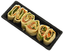 Smulwraps