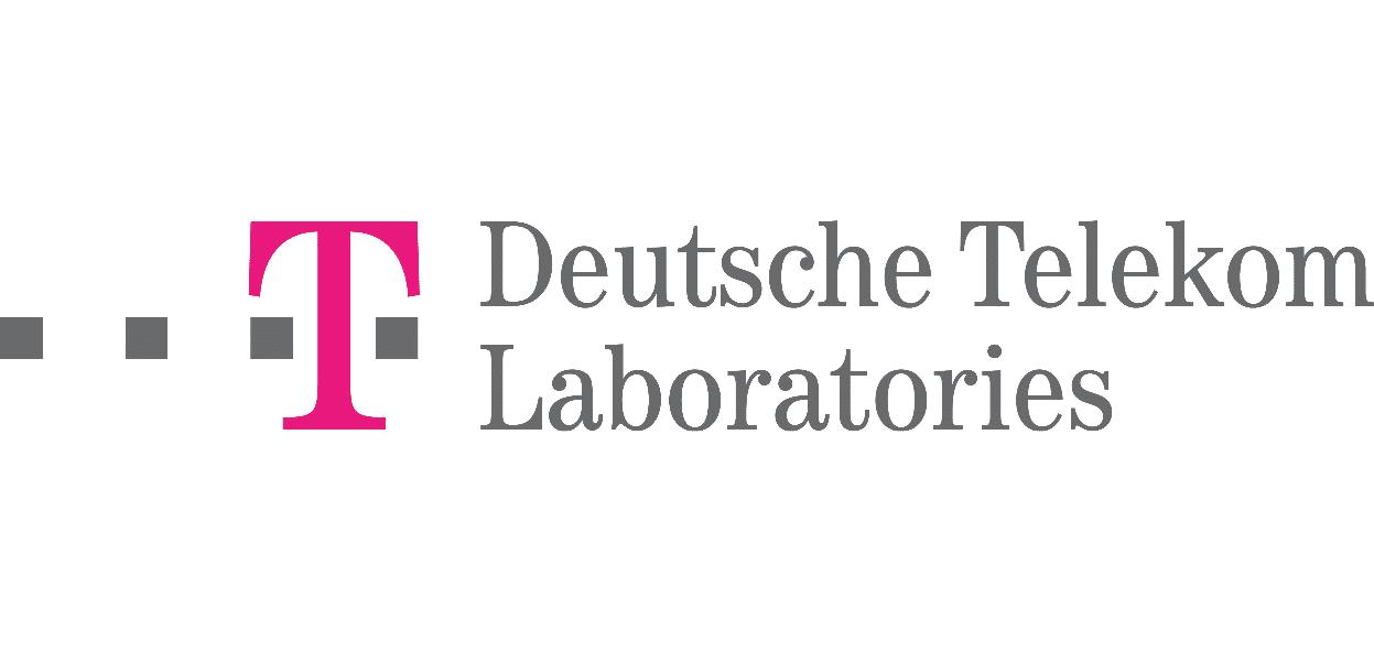 Deutsche Telekom Laboratories