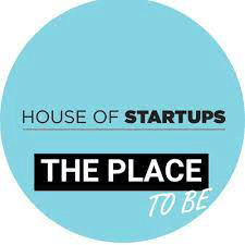 House of Startups