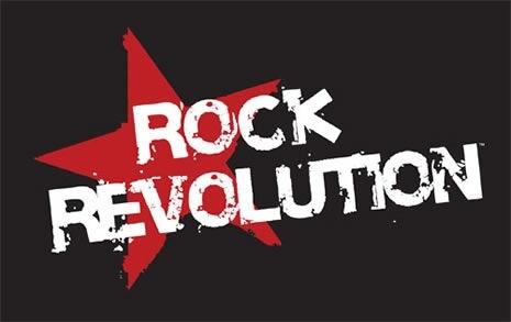 Rock e Política