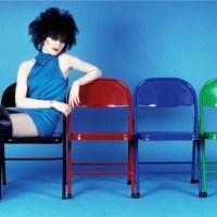 Perfil de Siouxsie Sioux em 50 fotos antológicas