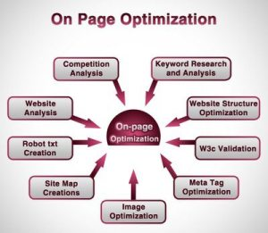 SEO Guaranteed Results, Professional SEO Services India, SEO Research and Analysis Services