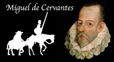/var/folders/lf/ncmyfmtj33g6g33r9cgk4wz00000gn/T/com.microsoft.Word/WebArchiveCopyPasteTempFiles/MIguel-de-Cervantes.jpg