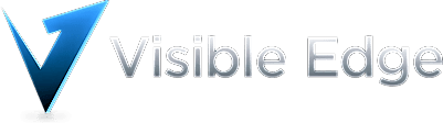 Visible Edge, Inc.