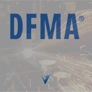 Design for Manufacturing and Assembly (DMFA) Training Courses, Classes, and Programs