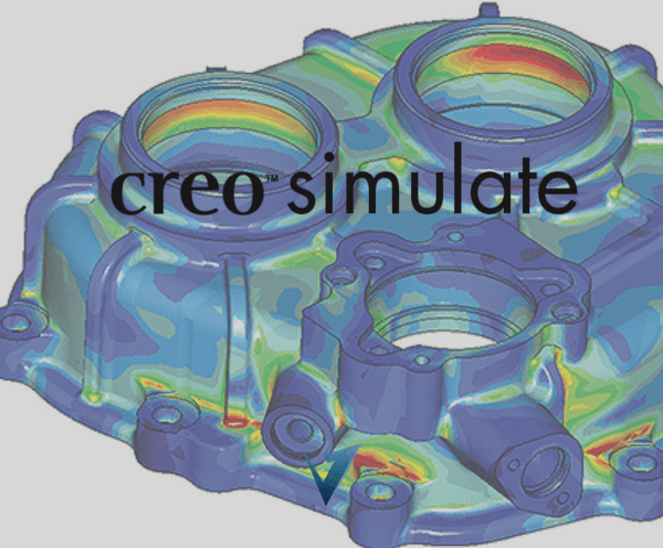 Introduction to Creo Simulate Training Courses, Classes, and Programs