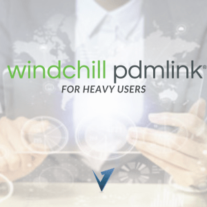 Windchill PDM Link for Heavy Users Training Courses, Classes, and Programs