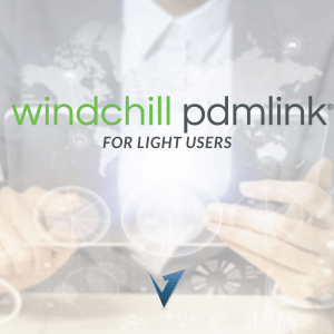 Windchill PDM Link for Light Users Training Courses, Classes, and Programs