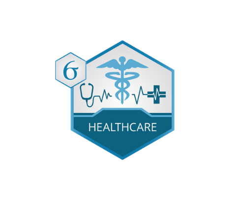 Lean Six Sigma Green Belt Healthcare