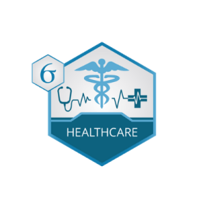 Lean Six Sigma Green Belt Healthcare - Training Courses, Classes, and Programs