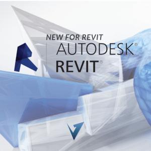 New for Revit - Autodesk Revit Training Courses, Classes, and Programs