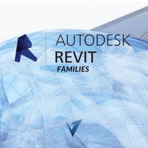 Autodesk Revit Families Training Courses, Classes, and Programs