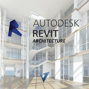 Autodesk Revit Architecture Training Courses, Classes, and Programs