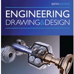 Engineering Drawing & Design Training Courses, Classes, Certifications, and Programs
