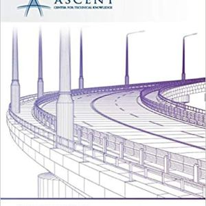 Autodesk Civil 3D 2020 Fundamentals Reference Book SDC