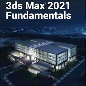 Autodesk 3ds Max Fundamentals Reference Book