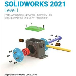 Beginners Guide to Solidworks