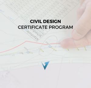 Civil Design Program
