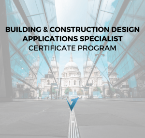 Building & Construction Design Program