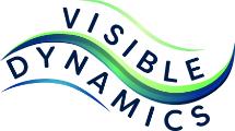 Visible Dynamics