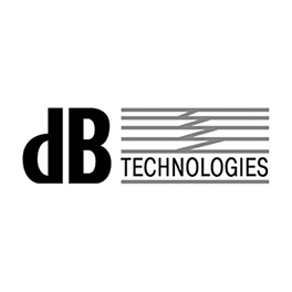 db_technologies
